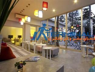 files_hotelPhotos_48430_1212261817009923534_STD[abada32554a2894d067c17a00b32d6e4].jpg (313×235)